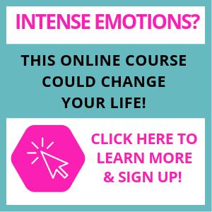 learn dbt skills online