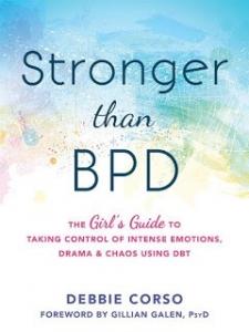 stronger than bpd book